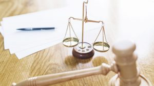 What is Florida Probate?