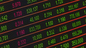 Estate Administration and Short Term Markets