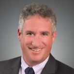 Craig R. Hersch Florida Probate