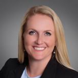 Hayley Donaldson Florida Probate
