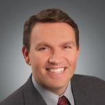 Michael B. Hill Florida Probate